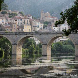 Midi-bridge-small