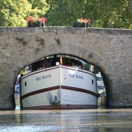 canal-du-midi10