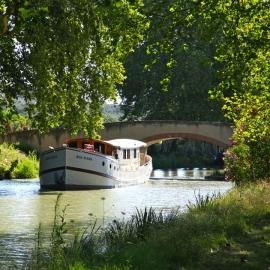 canal-du-midi2